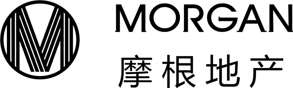 摩根地产集团(MORGAN FORD)柬埔寨房地产开发商