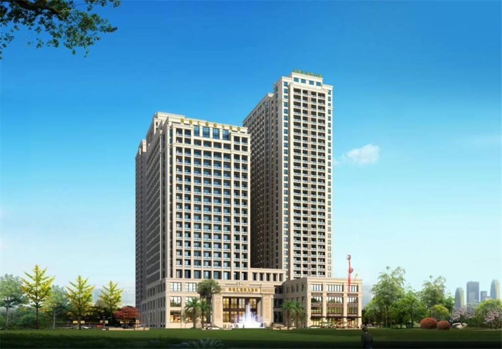 《万恒润投资(柬埔寨)有限公司》柬埔寨房地产开发商